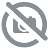 Solution d'étalonnage pH, set de 2 x 100 ml